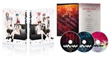 DYNAMIC CHORD Blu-ray BOX 1