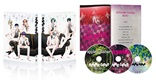 DYNAMIC CHORD Blu-ray BOX 2